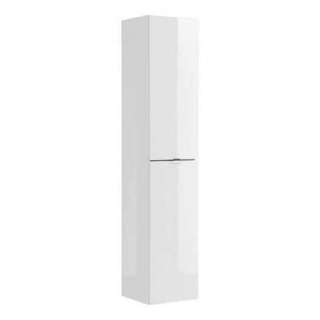 CAPRI WHITE 800B
