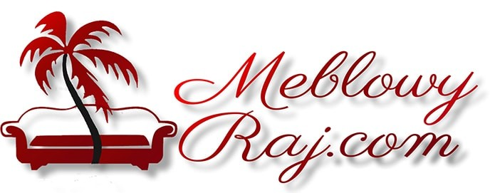 MeblowyRaj.com